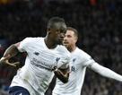 Aston Villa 1-2 Liverpool: Cú lội ngược dòng bất ngờ
