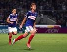 CLB Nhật Bản vung 42 tỷ mua đứt tuyển thủ Thái Lan