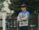 Indonesia tính chiêu mộ cựu HLV đội tuyển Hàn Quốc