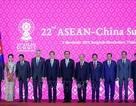 Quan điểm của Việt Nam về tình hình Biển Đông rõ ràng, nhất quán