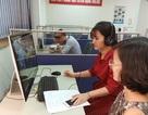 Ngày 15/8: Phiên GDVL online kết nối 9 tỉnh, thành phía Bắc