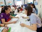 Phiên GDVL Đông Anh (Hà Nội): 37 DN tuyển gần 1.700 vị trí việc làm trong nước