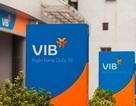 VIB thu xếp cấp tín dụng hợp vốn 780 tỷ đồng cho EVN