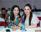 TMV Xuân Hương được Hội đào tạo và phát triển nghề làm đẹp Việt Nam vinh danh giải thưởng cống hiến cho cộng đồng ngành thẩm mỹ
