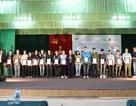"""10 đội Việt Nam vào chung khảo """"Sinh viên với An toàn thông tin ASEAN 2019"""""""