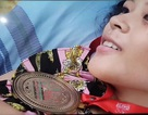 """Hành trình truyền cảm hứng của tấm """"Huy chương vàng Lê Văn Công"""""""