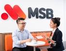 Ngân hàng tìm cách tối ưu hóa lợi ích cho khách hàng