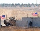 Binh sĩ Mỹ bị trúng hỏa lực ở Syria