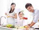 Khám phá xu hướng tăng cường sức khỏe gia đình bằng Probiotics tại các quốc gia phát triển