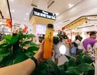 Tam Sinh Tam Trà Vietnam tưng bừng khai trương chi nhánh thứ 2 tại Time City, Hà Nội