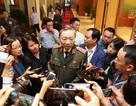 Bộ trưởng Công an thông tin diễn biến mới nhất vụ 39 người chết trong container
