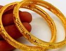 Vàng cưới có phải là tài sản chung của vợ chồng để phân chia khi ly hôn?