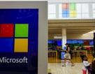Cho nhân viên nghỉ 3 ngày/tuần, năng suất của Microsoft tăng 40%