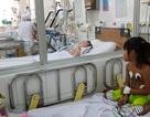Bệnh bạch hầu bùng phát, nhiều địa phương xuất hiện ổ dịch