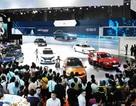 Bảng giá ôtô tháng 11/2019: Xe mới ồ ạt ra mắt đón mùa bán hàng cuối năm