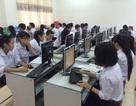 Chuyển động với yêu cầu đổi mới thi THPT quốc gia