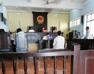 Vụ nguyên kế toán ủy ban thị trấn kêu oan: Luật sư quyết liệt phản bác, tòa vẫn tuyên án tù