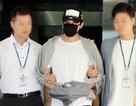 Kang Ji Hwan ra hầu toà lần thứ ba vì bị tố cưỡng dâm