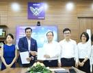 Bảo hiểm Bảo Việt triển khai thêm ứng dụng BaoViet MyDoc