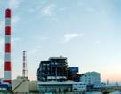 Nỗ lực hoàn thiện nhà máy nhiệt điện Thái Bình 2