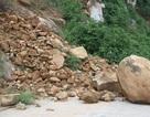 Đà Nẵng: Bán đảo Sơn Trà sạt lở nghiêm trọng