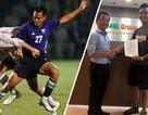 HA Gia Lai chiêu mộ thành công cầu thủ Việt kiều Mỹ