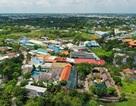 """Vụ Gia Trang Quán – Tràm Chim Resort: Toà án từng """"tuýt còi"""" quyết định của Sở Xây dựng TPHCM"""