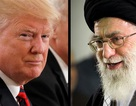 Mỹ dùng dằng ở Trung Đông, tương lai khu vực đang thuộc về Iran?