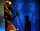 100 năm đi tìm sự thật: Bí ẩn cái chết vua Tutankhamun đã có lời giải?