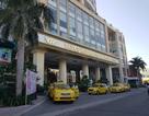"""Khởi tố vụ án bán căn hộ """"lừa đảo"""" xảy ra tại Công ty Bạch Việt"""