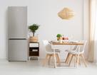 Chọn mua tủ lạnh mùa cuối năm: Người tiêu dùng đang chú ý đến điều gì?