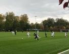Công Phượng đá chính ở đội hình B, Sint Truidense thua sát nút trước OH Leuven
