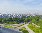"""Hạ tầng """"kích cầu"""" bất động sản cao cấp phía Tây Nam Hà Nội"""