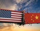 Trung Quốc thiệt hại 35 tỷ USD vì các đòn thuế quan của Mỹ