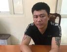 """Hà Nội: Tự tháo biển số xe để """"nguỵ trang"""" hành vi vận chuyển ma túy"""