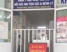 Nhiều ca mắc bệnh bạch hầu nhập viện điều trị, Đà Nẵng gặp khó khăn về thuốc