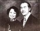 Chuyện tình trắc trở nhưng kết thúc có hậu của nhạc sĩ Văn Phụng với Châu Hà