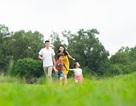Phát triển tự nhiên giúp trẻ tối ưu hóa tiềm năng tương lai