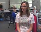 Mỹ: Giáo viên tiểu học nói không với bài tập về nhà cả năm
