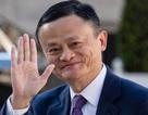 10 tỷ phú giàu nhất Trung Quốc 2019, Jack Ma vẫn dẫn đầu