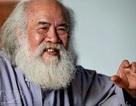 """""""Vua tiếng động"""" Minh Tâm qua đời ở tuổi 88"""