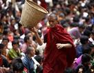 """Gột rửa tâm hồn ở """"Vương quốc hạnh phúc"""" Bhutan"""
