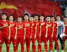 Người Việt không nhỏ bé nhất trong khu vực châu Á