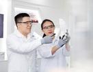 Henkel và hành trình phát triển bền vững tại Việt Nam