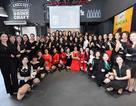 Happy Women Leader Network truyền cảm hứng kiến tạo và vận hành tổ chức cộng đồng