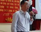 Vụ 39 người chết trong container: Sẽ đưa thi thể nạn nhân về sân bay Nội Bài
