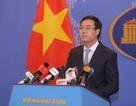 """Việt Nam bác bỏ đánh giá """"thiếu tự do internet"""" trong báo cáo của Freedom House"""
