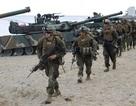 Mỹ đòi Hàn Quốc trả 4 tỷ USD chi phí phòng vệ