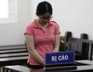 """Kiều nữ Quảng Ninh """"đút túi"""" 750 triệu với chiêu lừa bán mộ phần"""