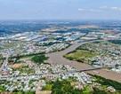 """Nhà phố vườn ven sông """"chiếm sóng"""" bất động sản khu vực Nam Sài Gòn"""